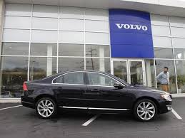 buy a used car in winston salem north carolina visit volvo cars