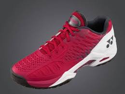Best Shoes For Support And Comfort 10 Best Tennis Shoes The Independent