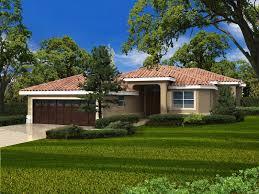 one floor houses singal floor house studio design best home building plans 30109