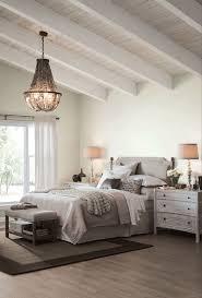 Traditional Bedroom Design - bedroom wallpaper hi def awesome traditional bedroom furniture