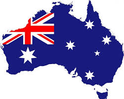 visa bureau australia australia immigration archives visasbureau global immigration