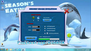 hungry shark evolution apk unlimited money hungry shark evolution apk unlimited money the best shark 2017