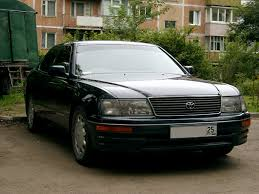 2003 lexus ls430 youtube istana inexpensive cars in your city