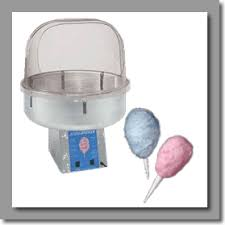 rent a cotton candy machine foods rochester ny food machine rental buffalo concession