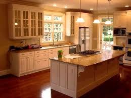 aristokraft cabinet doors home depot kitchen countertops home