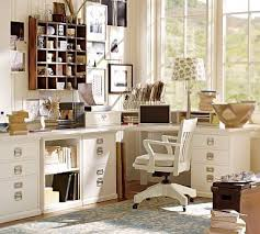 pottery barn desks used 114 best furniture bookcases cabinets images on pinterest