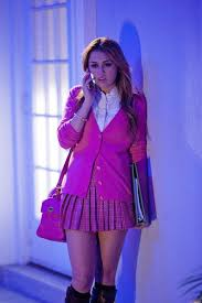 miley cyrus 68 wallpapers 1140 best all things miley cyrus images on pinterest miley cyrus