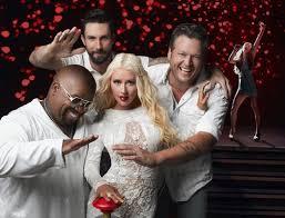 The Voice Season 4 Blind Auditions The Voice Recap 10 1 13 Season 5