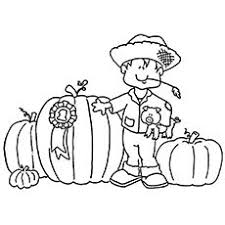 free barney and friends coloring pages all about free coloring