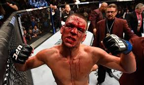 get 20 nate diaz interview ideas on pinterest without signing up
