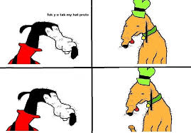 Gooby Meme - image 270155 gooby know your meme
