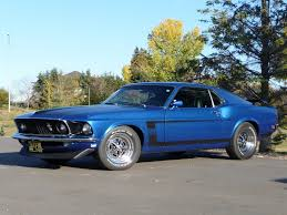 ford mustang 302 review 1969 ford mustang 302 specs review pictures