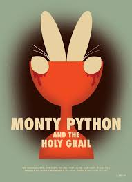 7 best monty python and the holy grail images on pinterest