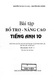 shaw afb housing floor plans bài tập bổ trợ nâng cao tiếng anh 10 u0026 11 nguyễn thị chi by dạy