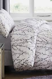 Next Bed Sets Buy Willow Bed Set From The Next Uk Shop