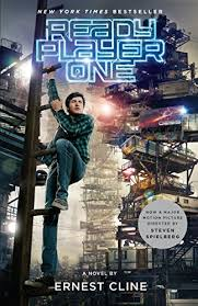 Ready Player One Ready Player One Ebook Ernest Cline Kindle Store