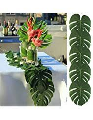Leaf Table Runner Amazon Com Green Table Runners Kitchen U0026 Table Linens Home