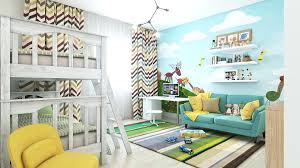 wall ideas baby roomcharming gray nursery ideas wall decor with