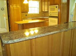 Kitchen Cabinet Cost Calculator by Cost Estimator For Images Of Photo Albums Kitchen Cabinet