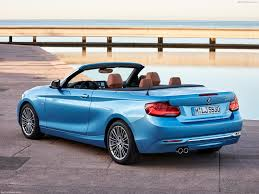 bmw convertible bmw 2 series convertible 2018 pictures information specs