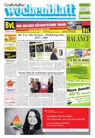 K Hen Ausstellungsst Ke Gw20 02 2013 By Sonntagszeitung Issuu
