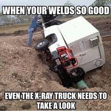 Welder Memes - lovely welder memes welding rigz weldingrigz 80 skiparty wallpaper