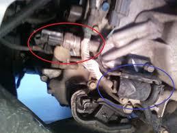 honda odyssey transmission easy transmission fix pressure switches page 3