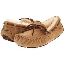 ugg sale cc 674 best my style fashion clothing images on