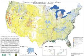 Puerto Rico Map United States by National Waters Legal Fictions And Rivers Of Fertilizer
