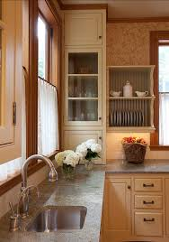 paint ideas for kitchens interior design ideas paint color home bunch interior design ideas
