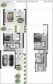 cluster home floor plans uncategorized medallion homes floor plans for trendy surprising