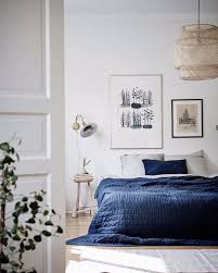 10 charming navy blue bedroom ideas master bedroom ideas blue bedroom 10 charming navy blue bedroom ideas navy blue master bedroom design ideas modern bedroom