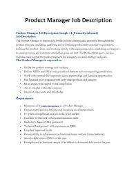Resume Format Mba Finance Job Application Letter Sample For Fresh Graduate Mechanical