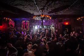 revel halloween atlantic city dream downtown hotel new york halloween parties buy tickets now