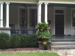 front porch rocking chairs pictures rockers gallery