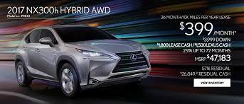 lexus hybrid 2017 lindsay lexus of alexandria is a washington dc lexus dealer and a