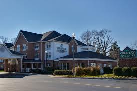 Comfort Inn Bypass Road Williamsburg Va Country Inn And Suites Williamsburg Va Booking Com