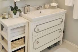 ikea badezimmer spiegelschrank badezimmer spiegelschrank ikea jtleigh hausgestaltung ideen