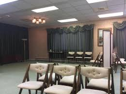 Freedom Room Divider Miller Funeral Home Claysburg Pa Funeral Home And Cremation