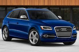 2014 audi sq5 for sale 2015 audi sq5 cars 2017 oto shopiowa us