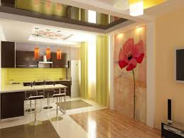 interior designers kitchener waterloo kitchen designs open kitchen interior design ideas samsung