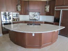 expert granite tile flooring countertop installation san diego