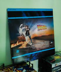 movies vic u0027s movie den