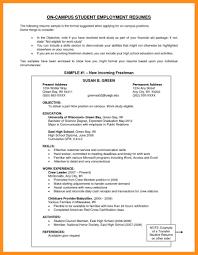 100 address on resume how to start writing a resume resume