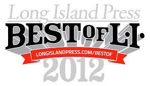 Photo Booth Rental Long Island Long Island Photo Booths 631 533 9521 Long Island Photo Booth