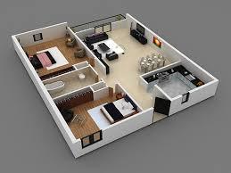 Country Floor Floor Plans