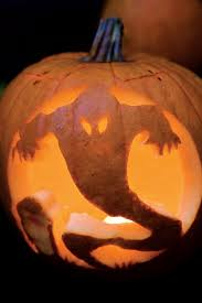Halloween Usa Website 33 Halloween Pumpkin Carving Ideas Southern Living