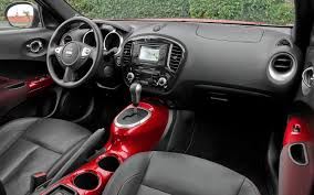 nissan patrol nismo red interior car picker nissan juke interior images