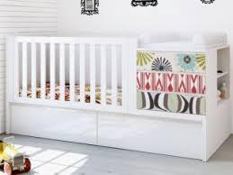 chambre bébé modulable lit bébé évolutif comparatif lits évolutifs 2017