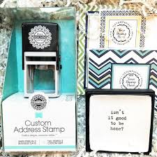 Good Housewarming Gifts 103 Best Welcome Home Housewarming Gifts U0026 Ideas Images On